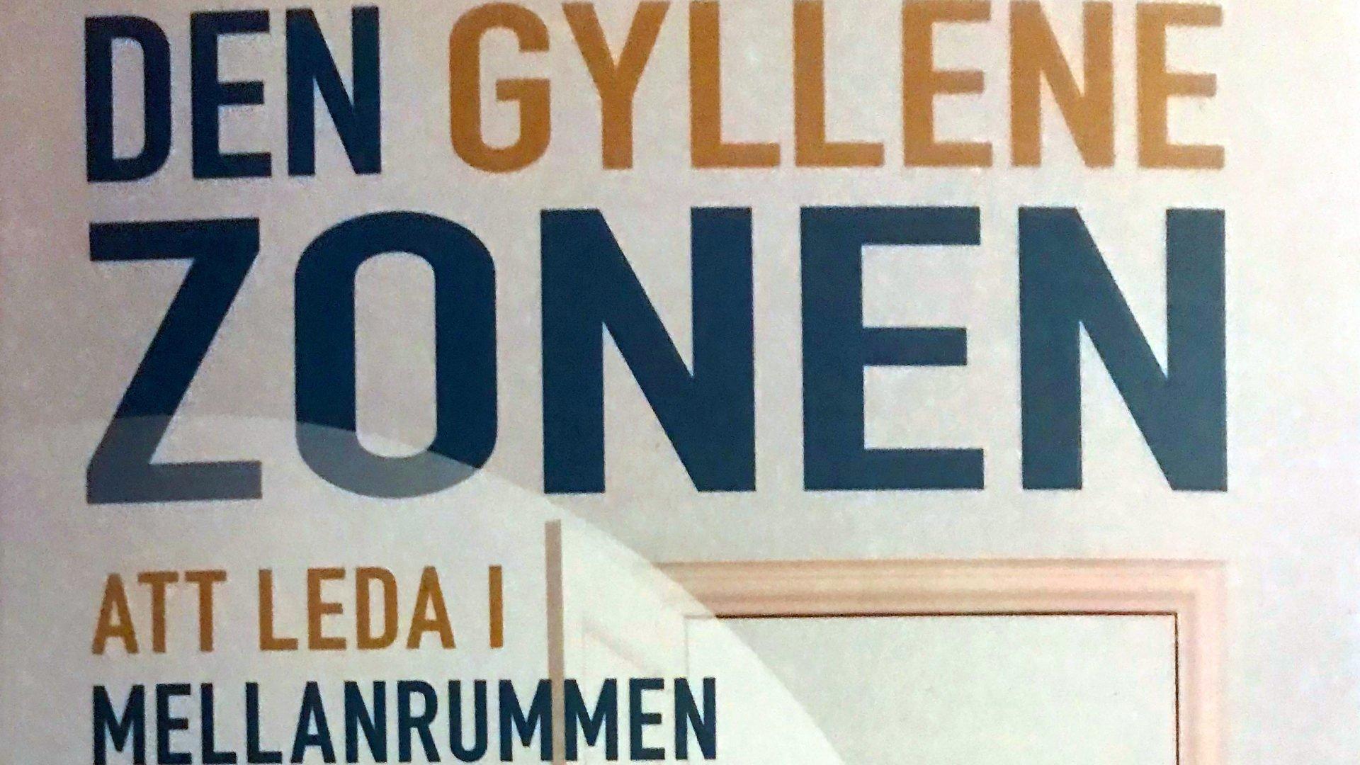 Den-Gyllene-Zonen-16-9